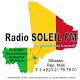 Radio Soleil fm- Sikasso for PC-Windows 7,8,10 and Mac 1.0