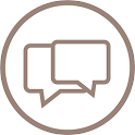 AppOn General Feedback icon