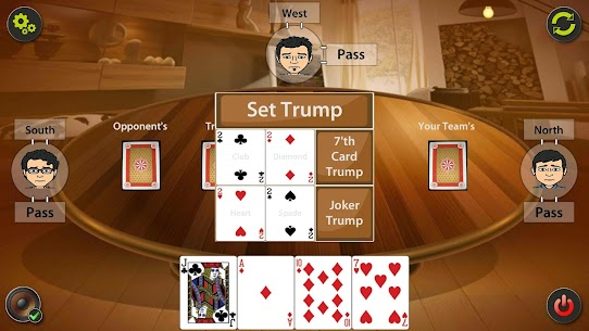 29 Card Game Download for android 4