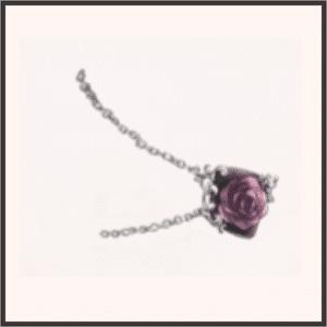 原罪の薔薇