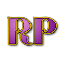 RP Forums Legacy