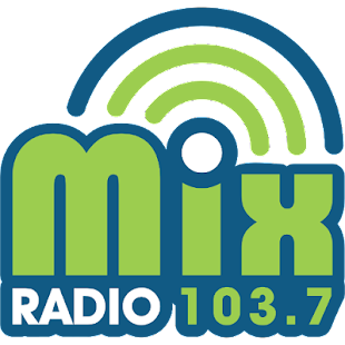 Radio MIX 103.7- screenshot thumbnail