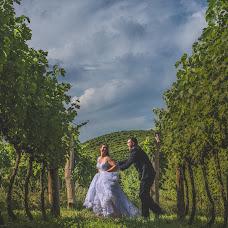Wedding photographer Samuel Reschke (samuelreschke). Photo of 05.12.2015