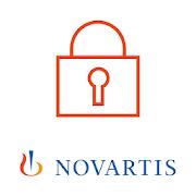 Novartis PMT