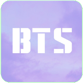 BTS Wallpapers HD KPOP