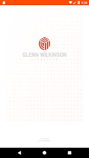 Glenn Wilkinson Lifestyle - náhled