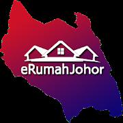 eRumah Johor Mobile App