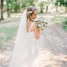 Wedding photographer Sergey Petkoglo (clicklovemd). Photo of 20.02.2017