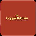 Copperkitchen icon