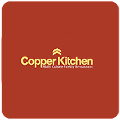 Copperkitchen