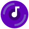Lettore musicale - Lettore MP3, Registratore Audio