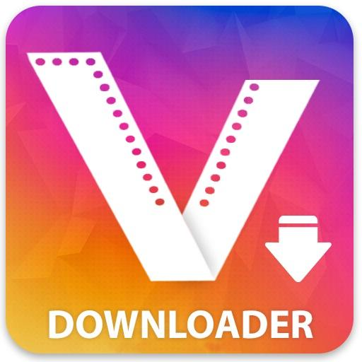 Free video downloader - Best video downloading app - Revenue