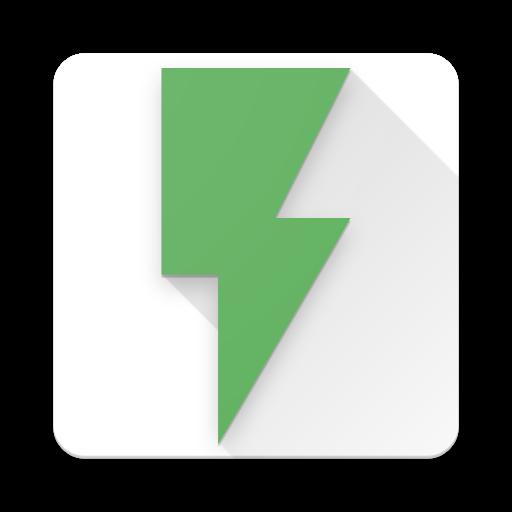Energy Explorer for BG&E