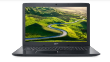Acer Aspire E5-774 drivers  download