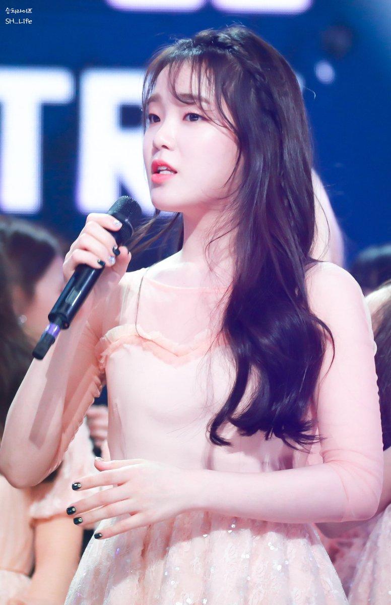 jan 2020 pop idol 30
