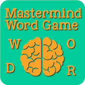 Mastermind Ultimate Word Game