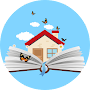 Sweet Home Stories APK icon
