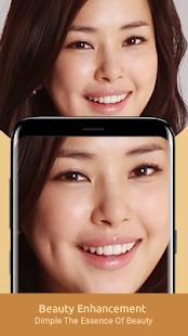 Download Dimple Camera App For PC Windows and Mac apk screenshot 4