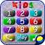 Baby Phone .. file APK for Gaming PC/PS3/PS4 Smart TV