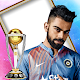 Indian Cricketers Photo Frame for PC-Windows 7,8,10 and Mac