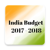 India Budget 2017