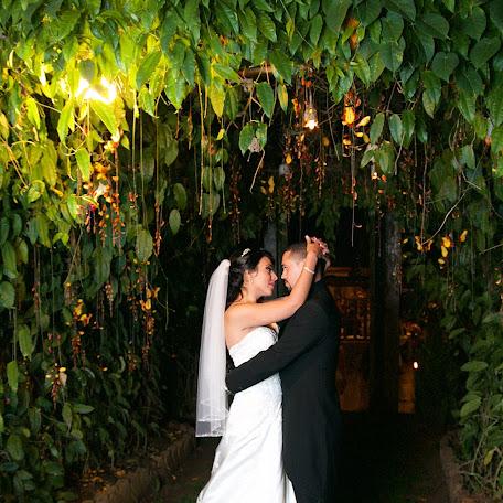 Wedding photographer Galileo Durán (GalileoDuran). Photo of 05.07.2017