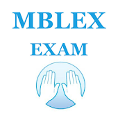 MBLEx Massage Exam Questions