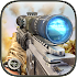 Combat Duty Modern Strike FPS