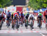 Max Walscheid gedeklasseerd na sprint in El Puig
