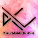 Kalaavaibhava 2k16 icon