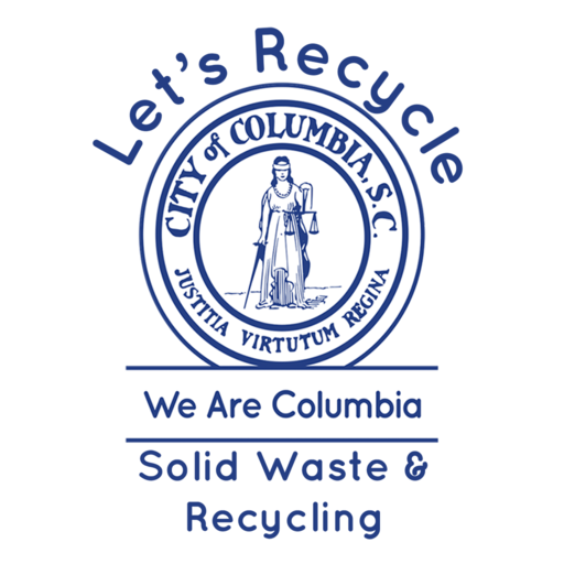 Columbia, SC Solid Waste 生產應用 App LOGO-硬是要APP