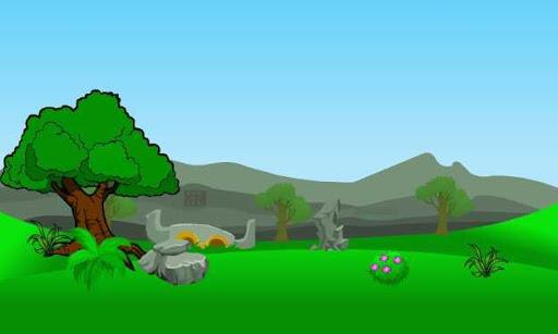 Ajaz Treasure Hunt2 1.0.5 screenshots 2