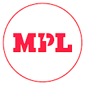 MPL - Earn Money From MPL Game Guide icon