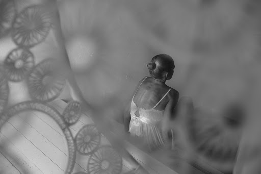Wedding photographer Marina Nazarova (MarinaN). Photo of 11.08.2013