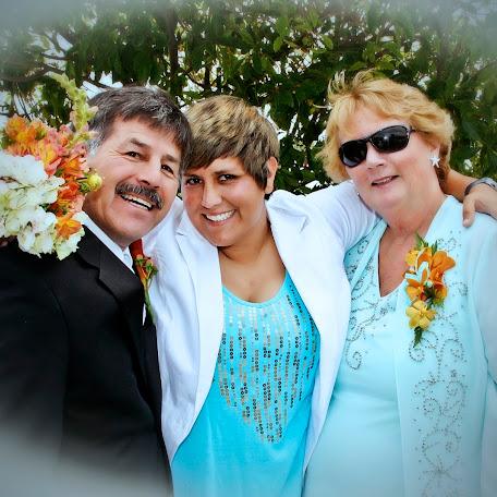 Wedding photographer Ann Patterson (patterson). Photo of 15.02.2014