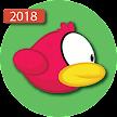 Foppy Bird - Fly Bird APK
