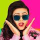 Raashi Sood Songs Android apk