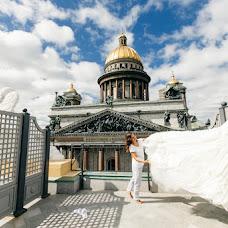 Wedding photographer Viorel Kurnosov (viorel). Photo of 31.10.2014
