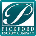 Pickford Escrow icon