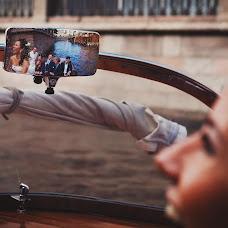 Wedding photographer Artem Pitkevich (Gromazeka). Photo of 10.07.2015