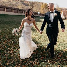 Svatební fotograf Tudose Catalin (ctfoto). Fotografie z 13.10.2018