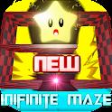 NEW Infinite Maze [신 무한의 미로] icon