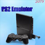 PS2 Emulator For Games PRO 2019 1.0