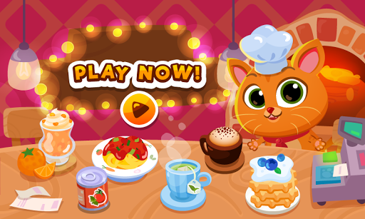 Bubbu Restaurant 1.21 screenshots 6