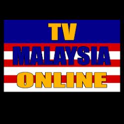 TV Malaysia Online