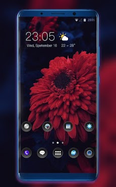 Free Wallpaper Pictures Theme For Xiaomi Black Shark 2 Hd Free