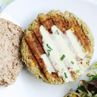 Raw Vegan Quinoa Salad Recipes.