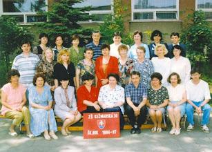 Photo: 1996-97