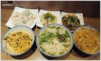 尹大叔麵食堂