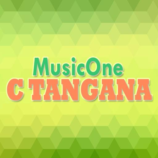 C Tangana Songs (app)
